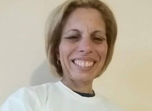 Theresa Prato